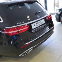 Schätz ® Premium Ladekantenschutz für Mercedes-Benz E-Klasse T-Modell S213 ab 04/2016